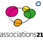 Associations-21--Cap-2030
