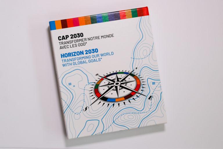 Cap-2030